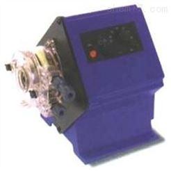 美国Chem Tec流量监视器