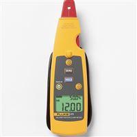 FLUKE 771毫安级过程钳形电流表