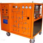 锐测巴中SF6气体回收装置抽气速率≥40M3H