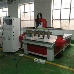 1325雕刻机生产厂家