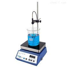 进口磁力搅拌器