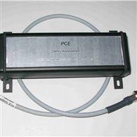 PCE MGT|PCE DRHZ德国进口PCE SENS-TEST感应传感器赤象工业