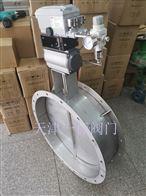 卡箍式高压过滤器