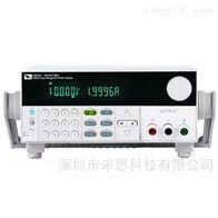 IT6922A/32A/33A/42A/52A艾德克斯 IT6900A系列宽范围可编程直流电源