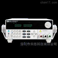 IT6861A/2A/3A/72A/73A/74A艾德克斯IT6800A/B 双范围可编程直流电源