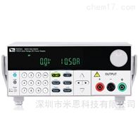 IT6722/IT6723/IT6724/6726艾德克斯IT6700H 宽范围高压可编程直流电源