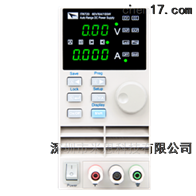 IT6720/IT6721艾德克斯 IT6720/IT6721  数控电源
