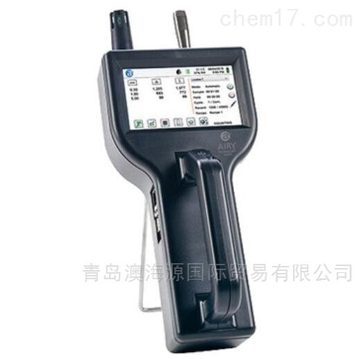 P8-303粒子计数器日本Airy Technology