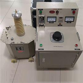 YNSYB-H无纺熔喷布高压静电发生器