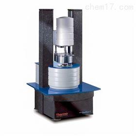 HAAKE™ RotoVisco™ 1转矩流变仪