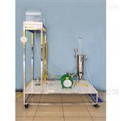 DYRQ031精密型水流式燃气热量计实验装置 燃气工程