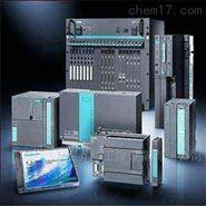 西门子S7-300PLC CPU