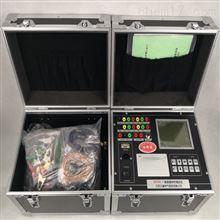高壓開關機械特性測試儀市場售價