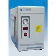 低噪音空氣泵,氣體發生器