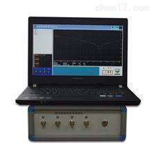 變壓器繞組變形檢測儀(頻響法)