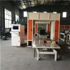 1200佰锐特 瓦楞纸造型切割机数控技术
