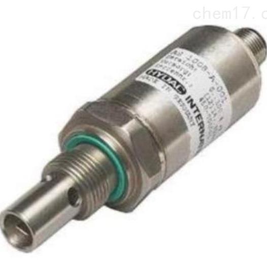 贺德克温度传感器-AS 1000