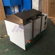 沈陽水浴血液化漿機CYSC-4多功能血漿解凍箱
