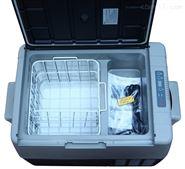 FYL-YS-281L乡镇医院用培养箱