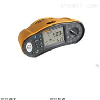 1664 FC美国福禄克Fluke多功能安装测试仪