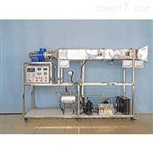 DYZ451暖通制冷 风道平衡法空调实验装置