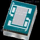 血压监测压力传感器Merit sensor