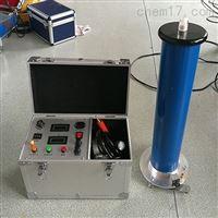 熔喷布驻极静电发生器设备