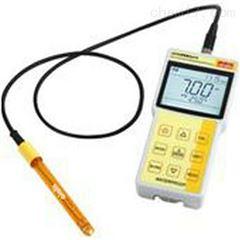 Alalis 酸度计-安莱立思pH300便携式pH计