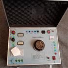 RC陕西互感器伏安特性测试仪1100V/5A