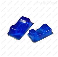 GP-H225高分子凝胶医用体位垫医凹型头枕