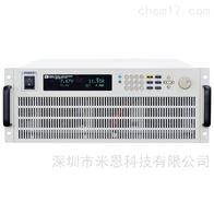 IT8902/4/6/12/18/24/30/36艾德克斯IT8900A/E 系列大功率直流电子负载