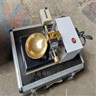 碟式液限仪(电动)