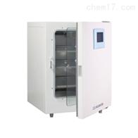BPN-40RHP二氧化碳培养箱-触摸