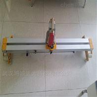 HYXJ-1工务激光限界测量仪,隧道测量