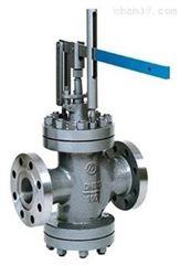 Y45Y-100Y45Y-100杠杆式蒸汽減壓閥