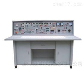 YUY-740D高級電工.模電.數電.電力拖動成套設備