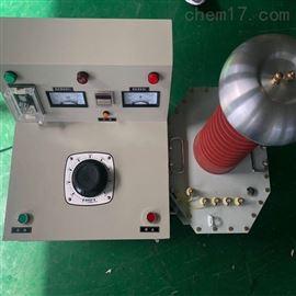 厂家推荐熔喷布静电吸附设备