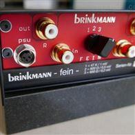 BRINKMANNSGL333/560泵