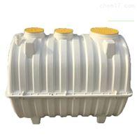 0.5 0.87 1 1.5 2 2.5立方河北玻璃钢模压化粪池专业生产厂家