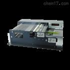 LI-3100C台式葉麵積儀