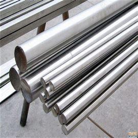 常年供应1--200#哈氏合金C--276管材/棒材/板材 常年现货
