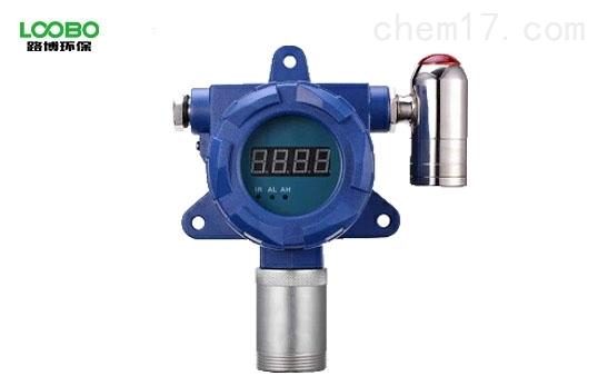 LB-BD 有毒体探测器(数显遥控型)