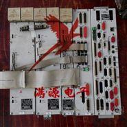 海德汉伺服电机 大连维修 驱动器维修