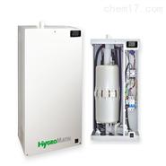 工控部件德国HygroMatik电极蒸汽加湿器