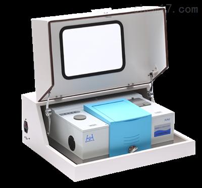 DRY-02红外光谱仪智能电子除湿防潮箱
