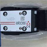 意大利ATOS DHI-0611/FC-X 24DC 23电磁阀