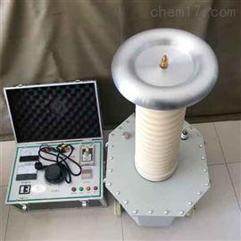 博揚廠家推薦120KV熔噴布高壓靜電駐極裝置