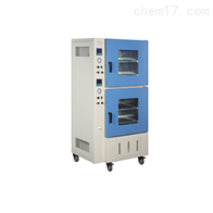 BPZ-6090-2多箱真空干燥箱BPZ