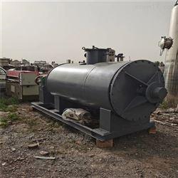 二手316L耙式干燥机