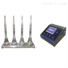 晶间腐蚀仪 OCT-4